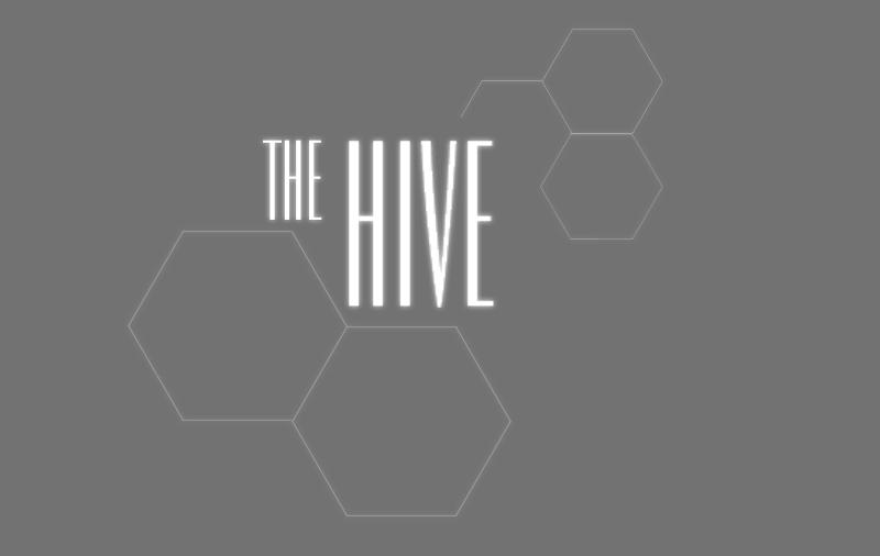 Kopie von hive logo